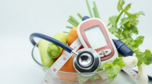 Grupos de risco do coronavírus: hipertensos e diabéticos