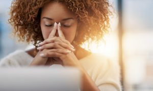 Importância da nutrição no combate à ansiedade