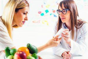Suplementação nutricional como aliada da imunidade