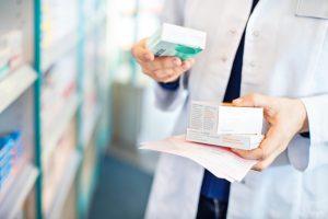 Probióticos: quais os benefícios e os riscos?