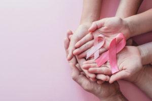 A importância da nutrição no tratamento do câncer